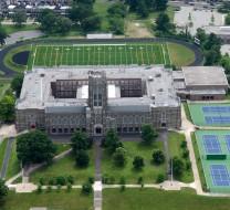 2013 City College DSC_0160-2
