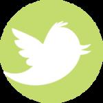 DecoTurf Twitter