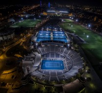 ZSC Tennis