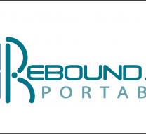 Rebound Ace cmyk_white