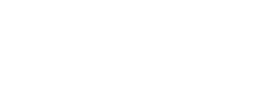 ICP Construction